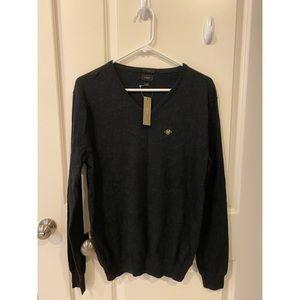 **NWT** J Crew Sweater